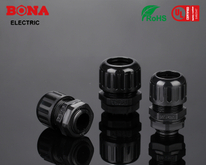 Powerful Watertight Corrugated Tubing Fittings