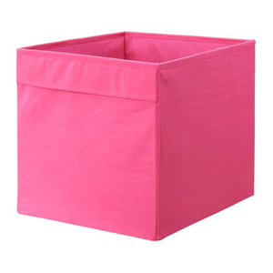 Big childrens storage boxes bins for toys
